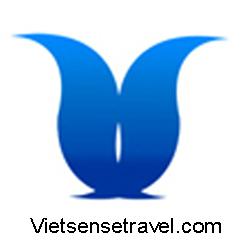 Tour Du Lịch Trung Quốc Bằng Máy Bay | VIETSENSE