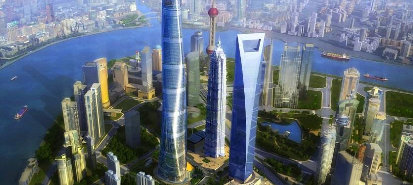 Giới thiệu du lịch Thượng Hải - Ảnh 7