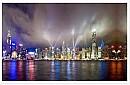 Du Lịch Hồng Kông: Hà Nội - Hongkong - Thẩm Quyến 5 Ngày 4 Đêm