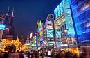 Hành trình Thượng Hải - Hàng Châu - Tô Châu - Bắc Kinh 7 Ngày Khởi Hành 27,31/05/2017