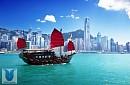 Lịch Khởi Hành Tour Du Lịch Trung Quốc - Hồng Kông Tháng 8 & 9 năm 2016