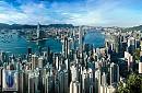Tour Du Lịch Bắc Kinh Trung Quốc bằng Máy Bay từ TP. Hồ Chí Minh