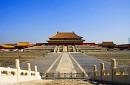 Tour du lịch Hà Nội - Bắc Kinh 5 Ngày 4 Đêm