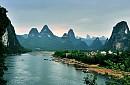 Tour Du Lịch Nam Ninh - Quế Lâm 4 Ngày 3 Đêm