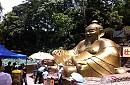 Tour Du Lịch Nam Ninh – Ý Lĩnh Nham 4 Ngày 3 Đêm