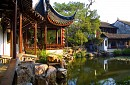 Tour du lịch Thượng Hải - Hàng Châu - Tô Châu - Bắc Kinh