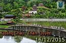 Tour Du Lịch Trung Quốc : Quảng Châu - Thâm Quyến cuối năm 2016
