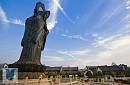 tour Du Lịch trung Quốc Tết Dương Lịch : Nam Ninh - Quế Lâm - Dương Sóc