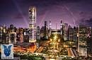 Tour Hồng Kông - Disney Land 4 Ngày 3 Đêm Khởi Hành Ngày 13/8/2016