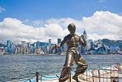 Tour Macao 4 ngày 3 đêm khởi hành từ Hà Nội