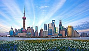 Tour Bắc Kinh – Thượng Hải – Hàng Châu – Tô Châu 7N6Đ Khởi Hành 27/04/2017