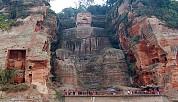 Tour Du Lịch Hành Hương Chiêm Bái Tứ Đại Phật Sơn 12 Ngày 11 Ngày