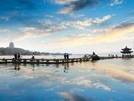 50 điểm du lịch độc đao đốn tim khách du lịch ở Trung Quốc