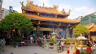 8 điểm cần phải check in khi tới Đài Loan (phần 2)