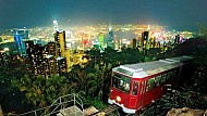 Bí quyết giúp du lịch siêu tiết kiệm tại Hồng Kông