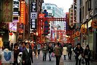 Các tour du lịch Trung Quốc giá rẻ 2017