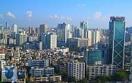 Đảo Hải Nam - Trung Quốc