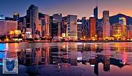 Giới thiệu Hồng Kông - Đặc khu hành chính Trung Quốc