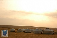 Giới thiệu Mông Cổ