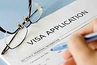 Hướng dẫn cách xin Visa Trung Quốc tại Hà Nội
