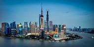 Kinh nghiệm du lịch Thượng Hải phải biết cho bạn