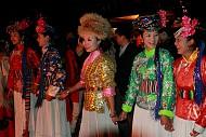 Mosuo - bộ lạc tôn thờ sự độc thân tại Trung Quốc
