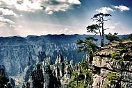 Những điểm du lịch hút khách vào mùa hè tại Trung Quốc