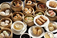 Những món ăn đường phố đặc trưng của ẩm thực Trung Quốc