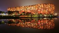 Những sai lầm nghiêm trọng của người lần đầu tới Bắc Kinh