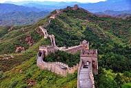 Những thứ kì lạ ở nước ngoài, bình thường ở Trung Quốc