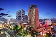 Tổng hợp kinh nghiệm du lịch Côn Minh Trung Quốc 2018