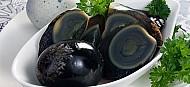 Trứng vịt Bắc Thảo