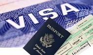 Visa Trung Quốc, Hongkong