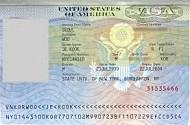 Visa và Hộ chiếu khác nhau điểm gì?
