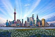 Du lịch Trung Quốc: Bắc Kinh – Thượng Hải – Hàng Châu – Tô Châu 7N6Đ Khởi Hành 27/04/2017