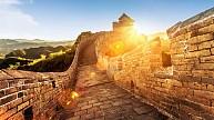Tour: Bắc Kinh - Thượng Hải - Hàng Châu - Tô Châu 7 Ngày