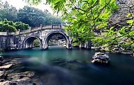 Du lịch Trung Quốc: Bắc Kinh - Thượng Hải - Hàng Châu - Tô Châu 7 Ngày Khởi hành 26,27/05/2017