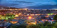 Tour du lịch Trung Quốc: Côn Minh - Đại Lý - Lệ Giang 6 Ngày 5 Đêm, KH 28/04/2017