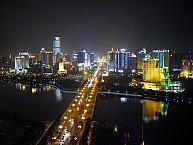 Tour Du Lịch Nam Ninh – Thanh Tú Sơn 3 Ngày 2 Đêm