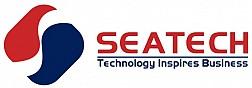Công ty Cổ phần Công nghệ thông tin Đông Nam Á