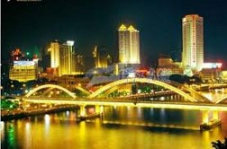Tour Du Lịch Nam Ninh - Quế Lâm Dịp 30/4 Và 1/5/2016