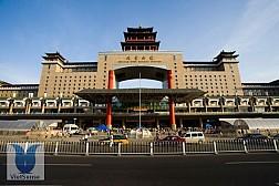 Tour Du Lịch Trung Quốc 24/9/2016:Bắc Kinh - Thượng Hải - Tô Châu - Hàng Châu