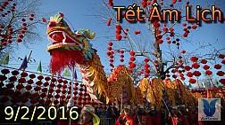 Tour Du Lịch Trung Quốc Tết Âm Lịch 2016 : Bắc Kinh - Thượng Hải - Tô Châu - Hàng Châu