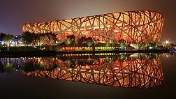Tour Thượng Hải - Hàng Châu - Tô Châu - Bắc Kinh 7N7Đ