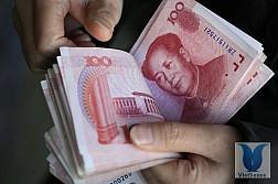 Việt Nam tỉnh táo không để chỉ lợi cho Trung Quốc