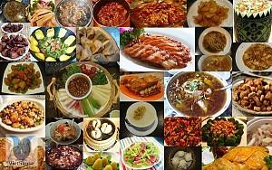 Ẩm thực Trung Quốc