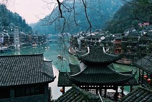 Khám Phá Bắc Môn Cổ Thành