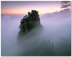"""Ghé thăm những công viên """"tuyệt đỉnh"""" ở Trung Quốc"""