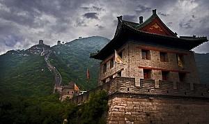 Kinh nghiệm du lịch Trung Quốc tự túc vô cùng tiết kiệm và chi tiết