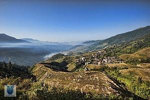 Người Tráng - Dân tộc Choang